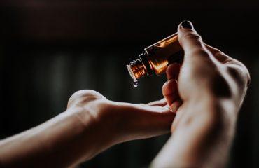 5 usos beneficiosos del aceite esencial de árbol de té